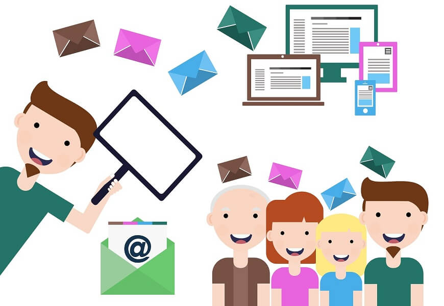 best email marketing services providers